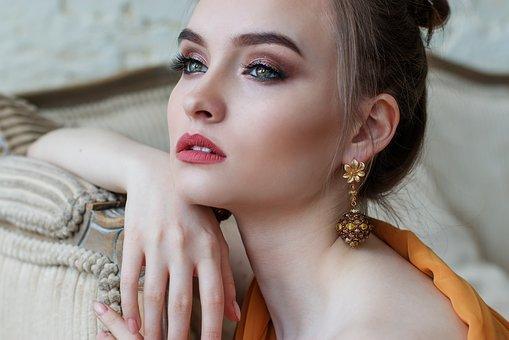 iman makeup reviews