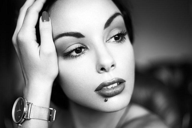 Estée Lauder Companies Makeup Brands