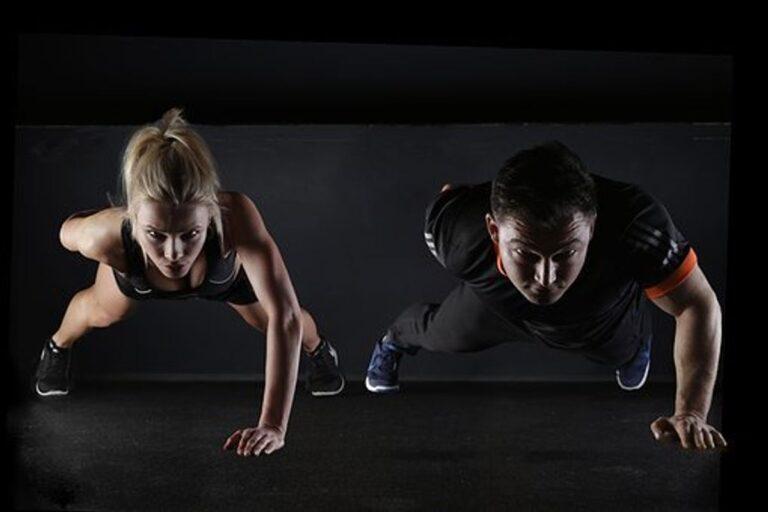 best fitness tracker for strava