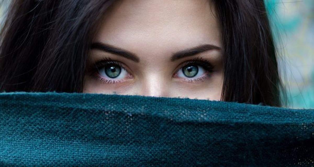 chanel hydra eye gel