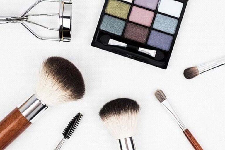 chanel makeup cosmetics