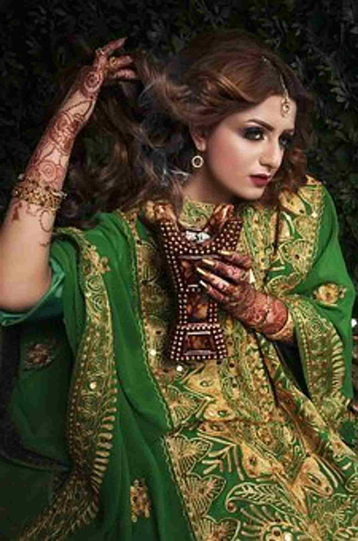 indian designer ritu beri