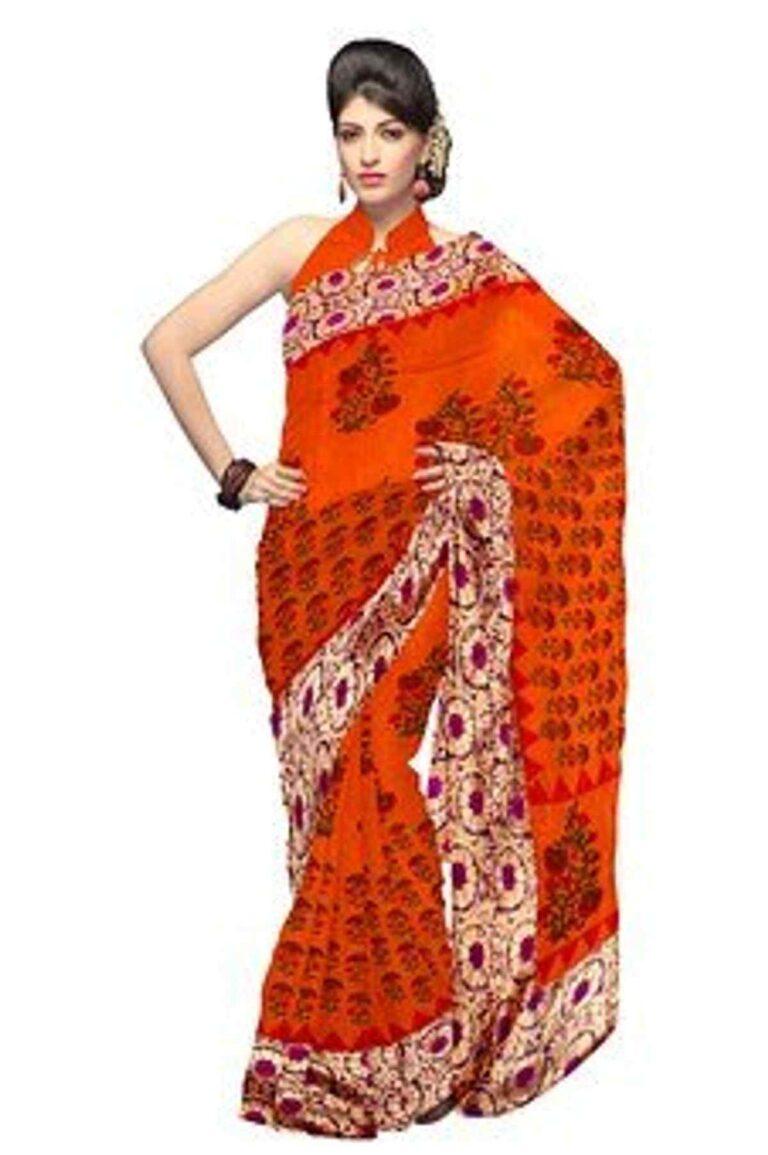 indian fashion designer satya paul