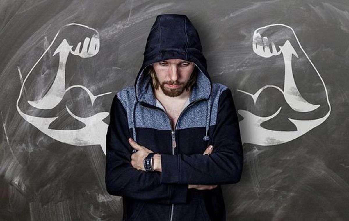 strava fitness tracking