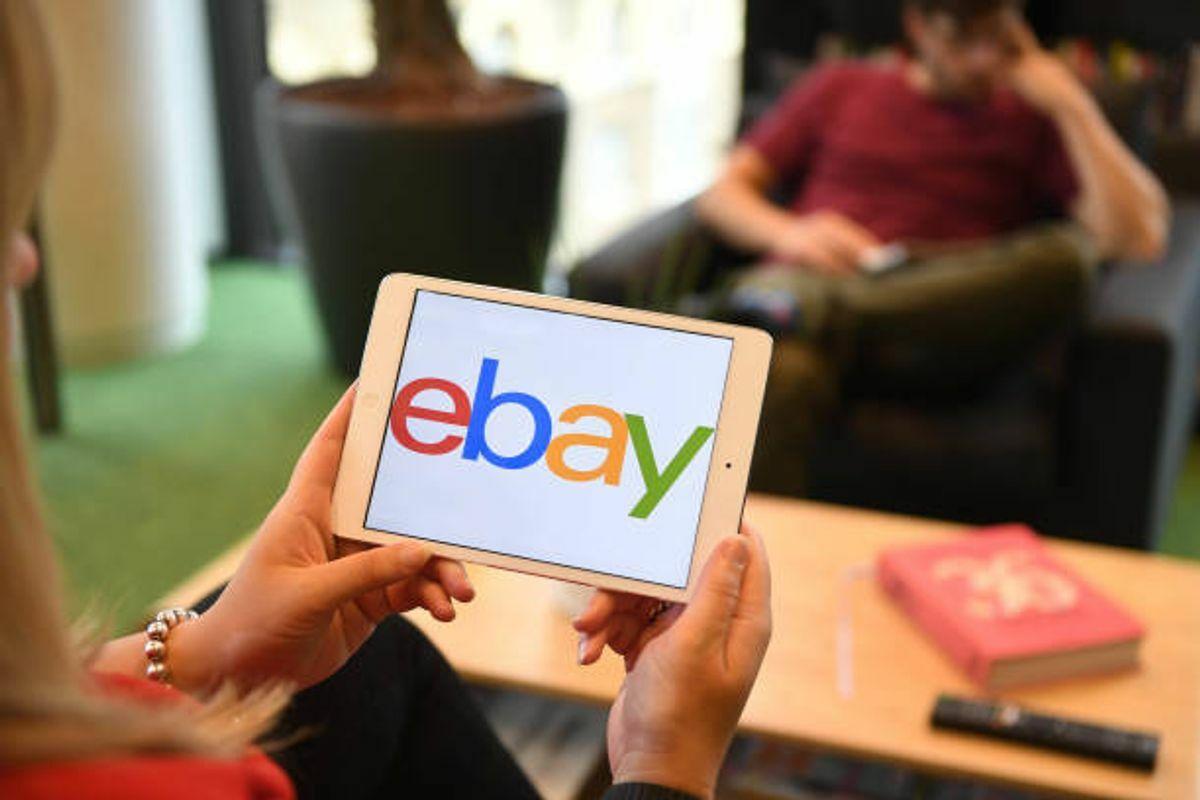 ebay australia app for android