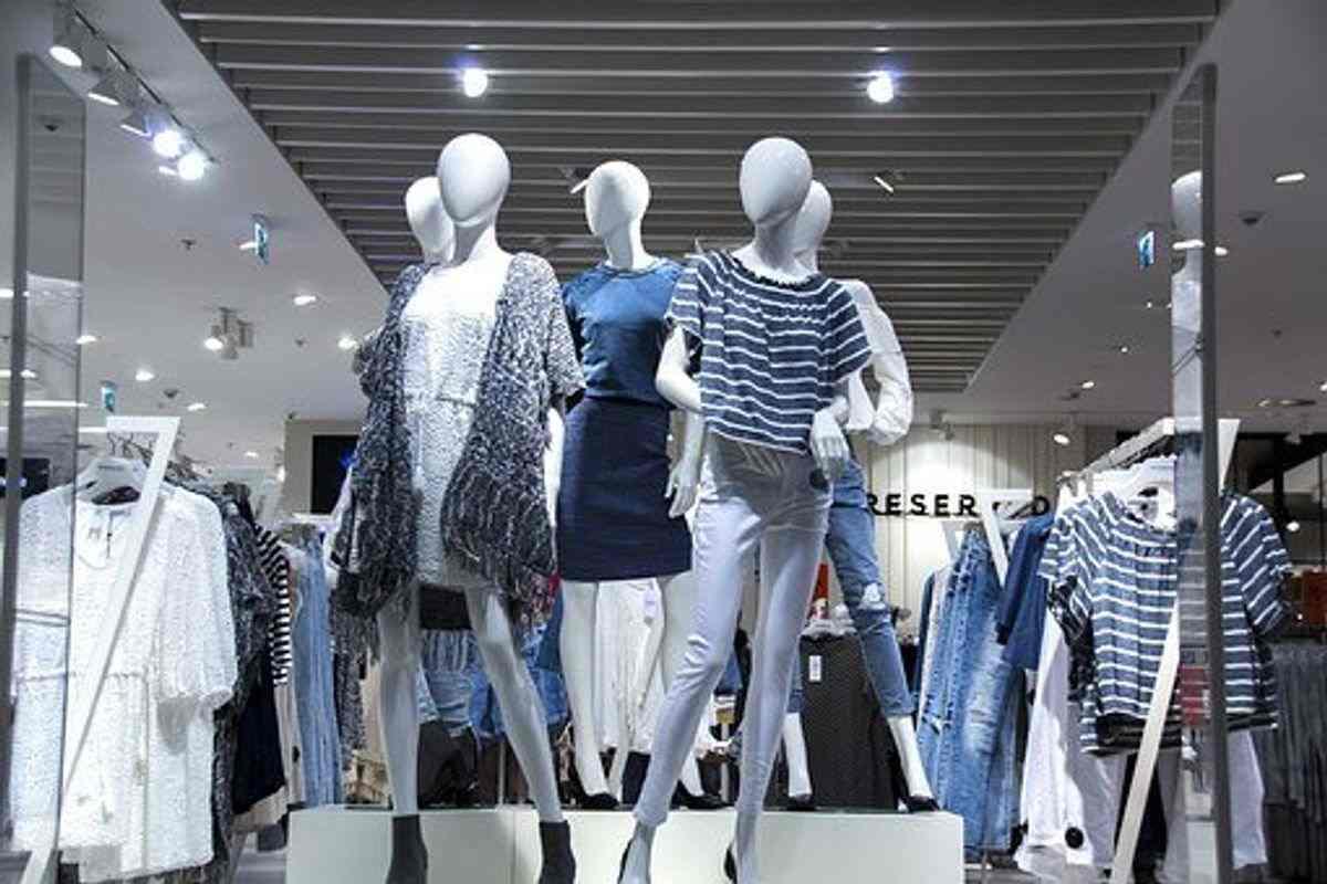 Bellelily Fashion Reviews