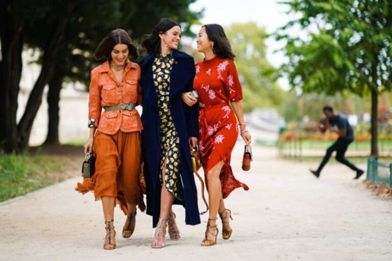 Fashion Camila Reviews