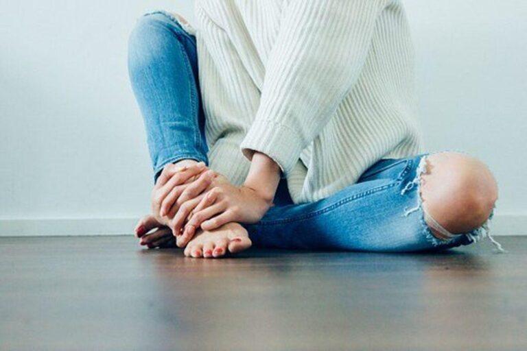Fashion Nova Jeans Review