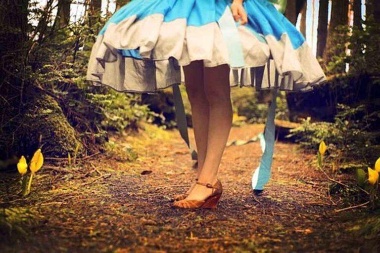 Sabo Skirt Reviews