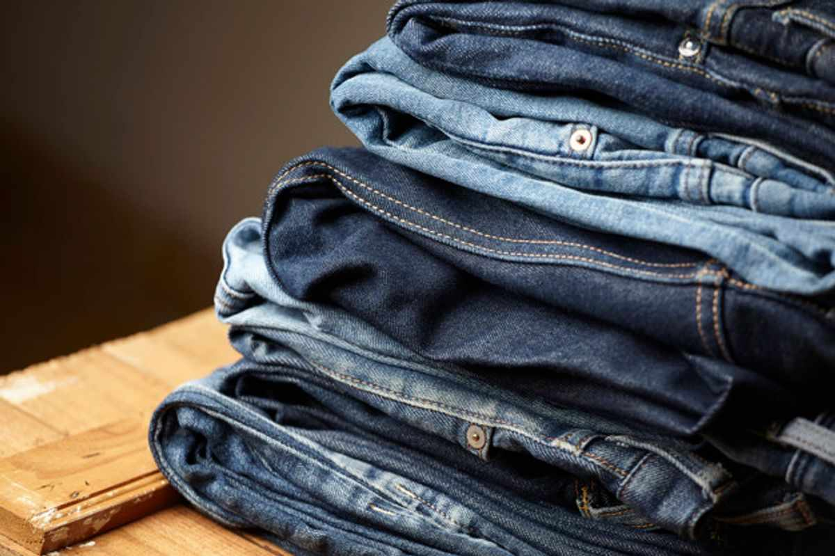 Mugsy Jeans Review