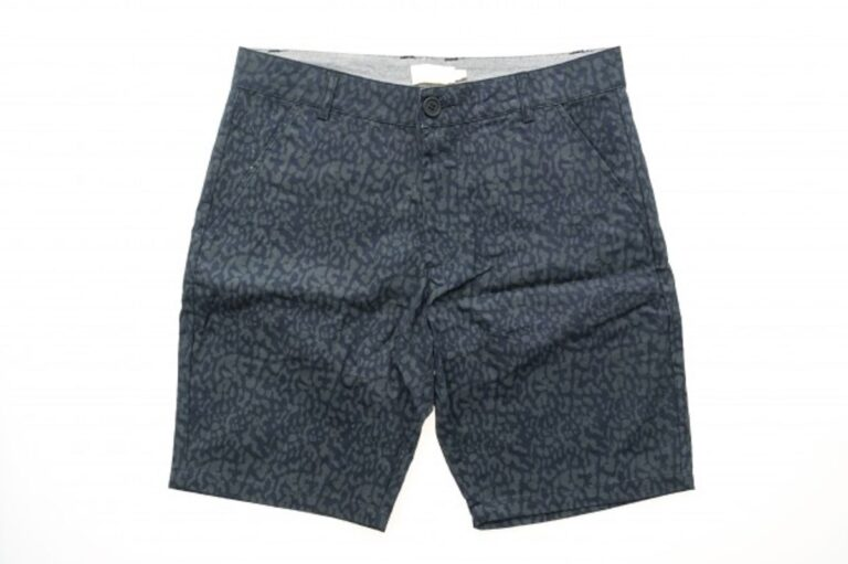 Stealth Shorts Review