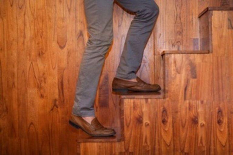 Endura Waterproof Trousers, Endura Waterproof, Endura Waterproof Trousers