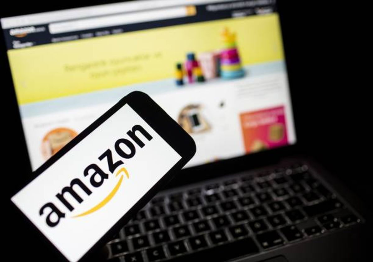 How To Do Online Shopping In Amazon