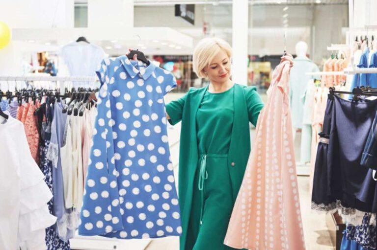 Machoyes Clothing Reviews