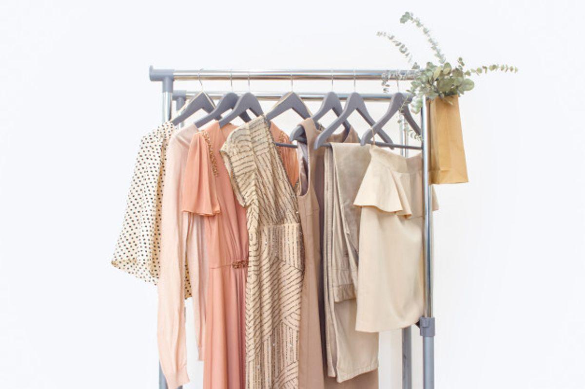 Revolve Clothing Reviews