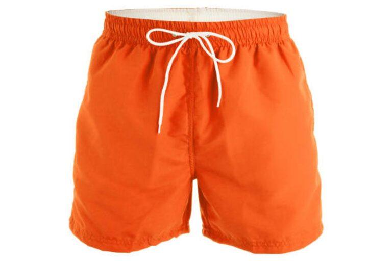 Ten Thousand Shorts Review